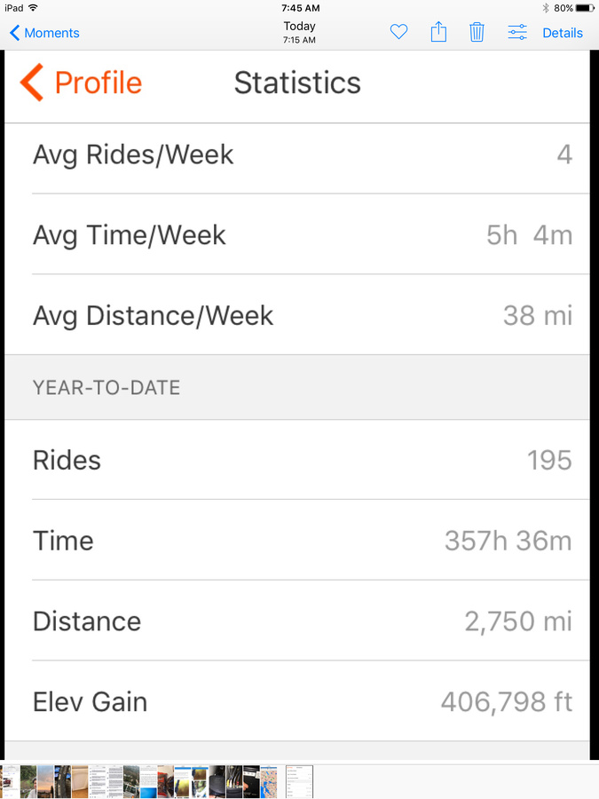 2018 riding stats-img_3451.jpg