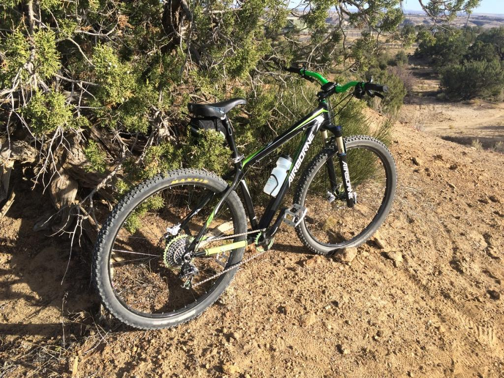 Post Your Modified Airborne Bikes-img_3453.jpg