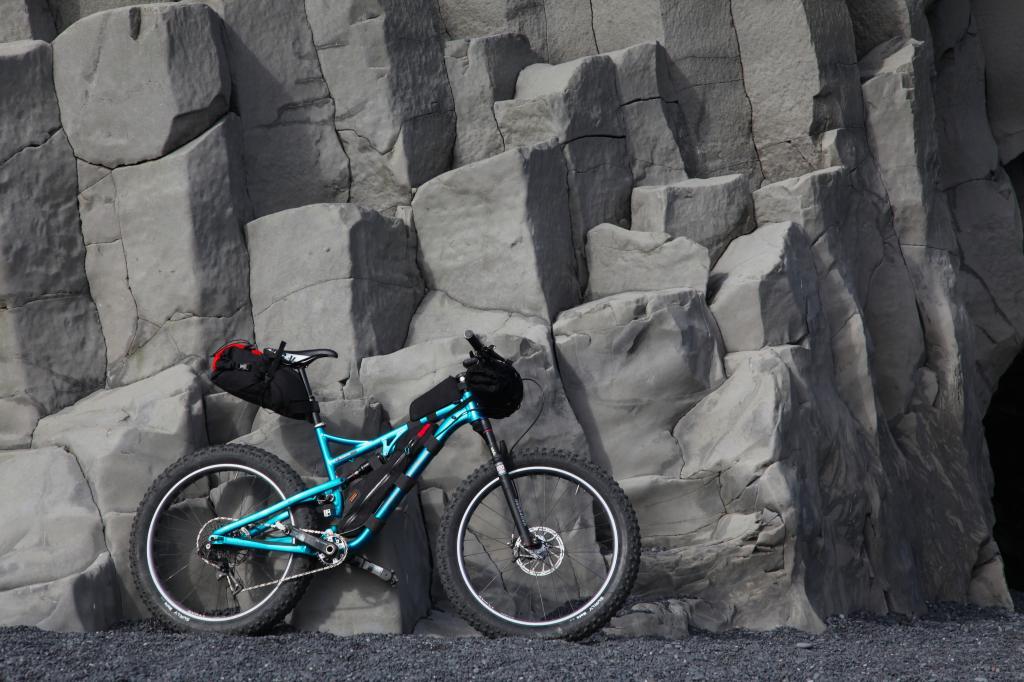 Post your Fat-Bikepacking setup!-img_3463_zpsc17f51eb.jpg