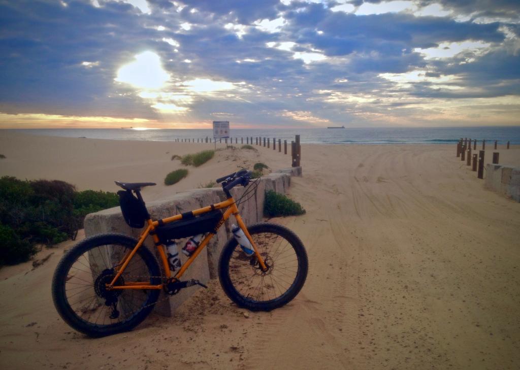 Fat Biking and health-img_3470.jpg