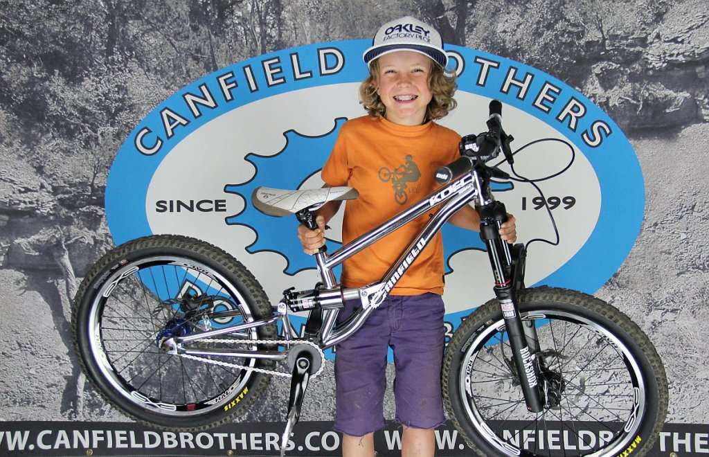 Canfield Brothers KDH Project with Jackson Goldstone-img_3474.jpg