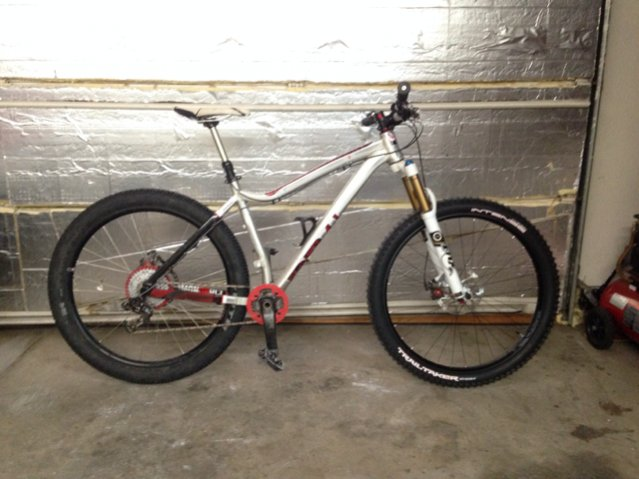 The All Mountain Hardtail Thread. Post up yours.-img_3474.jpg