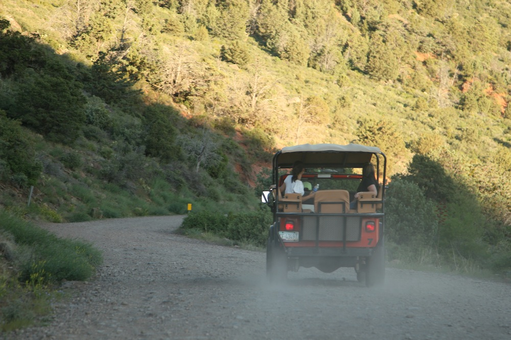 Camping areas in Sedona-img_3476.jpg