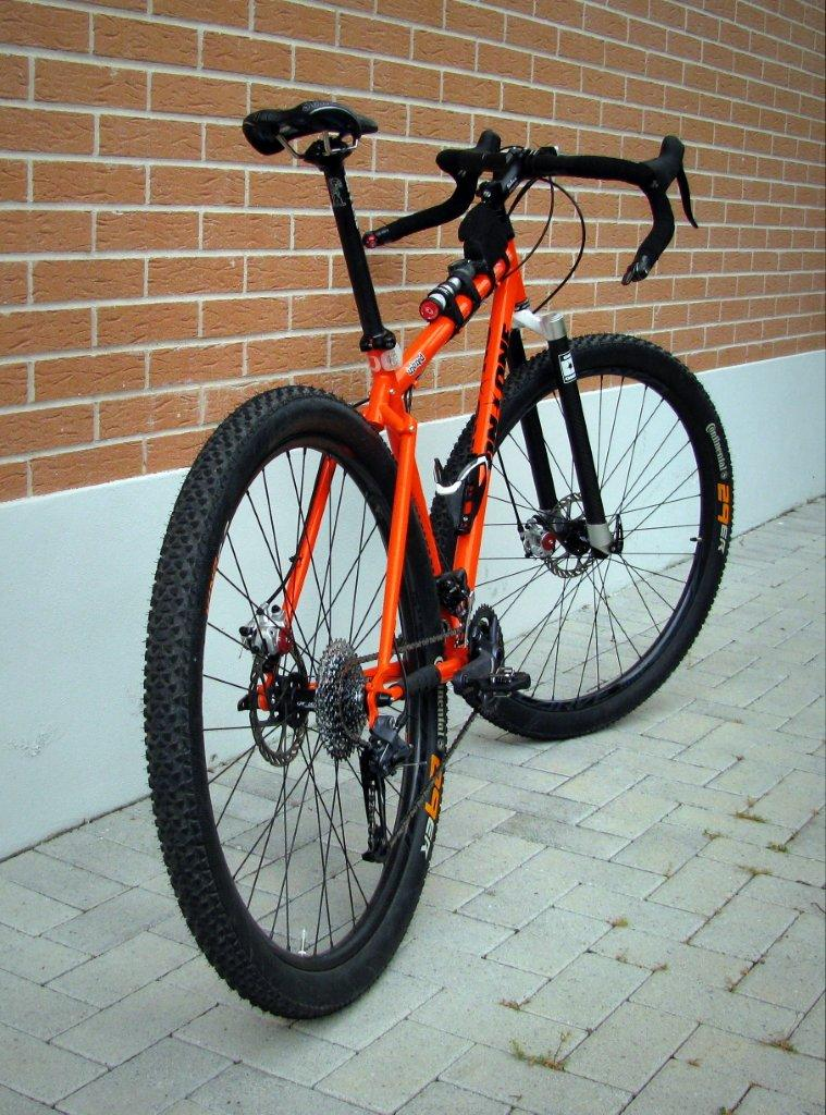On One Bike pictures......-img_3476.jpg
