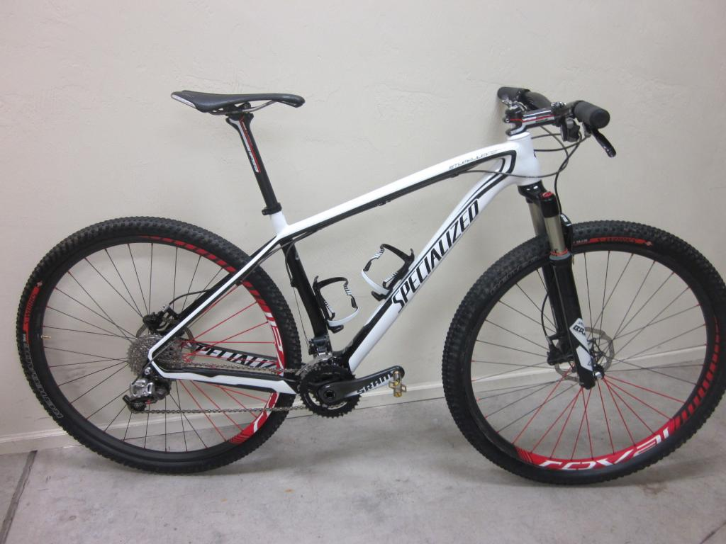 A dedicated thread to show off your Specialized bike-img_3480.jpg