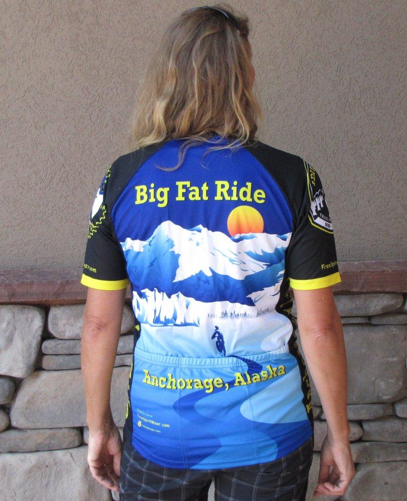 Fat Bike jersey design by FreeSpiritWear Kathy Sarns available now-img_3495.jpg