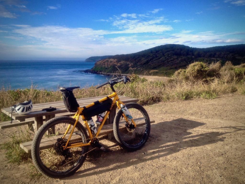 Fat Biking and health-img_3495.jpg