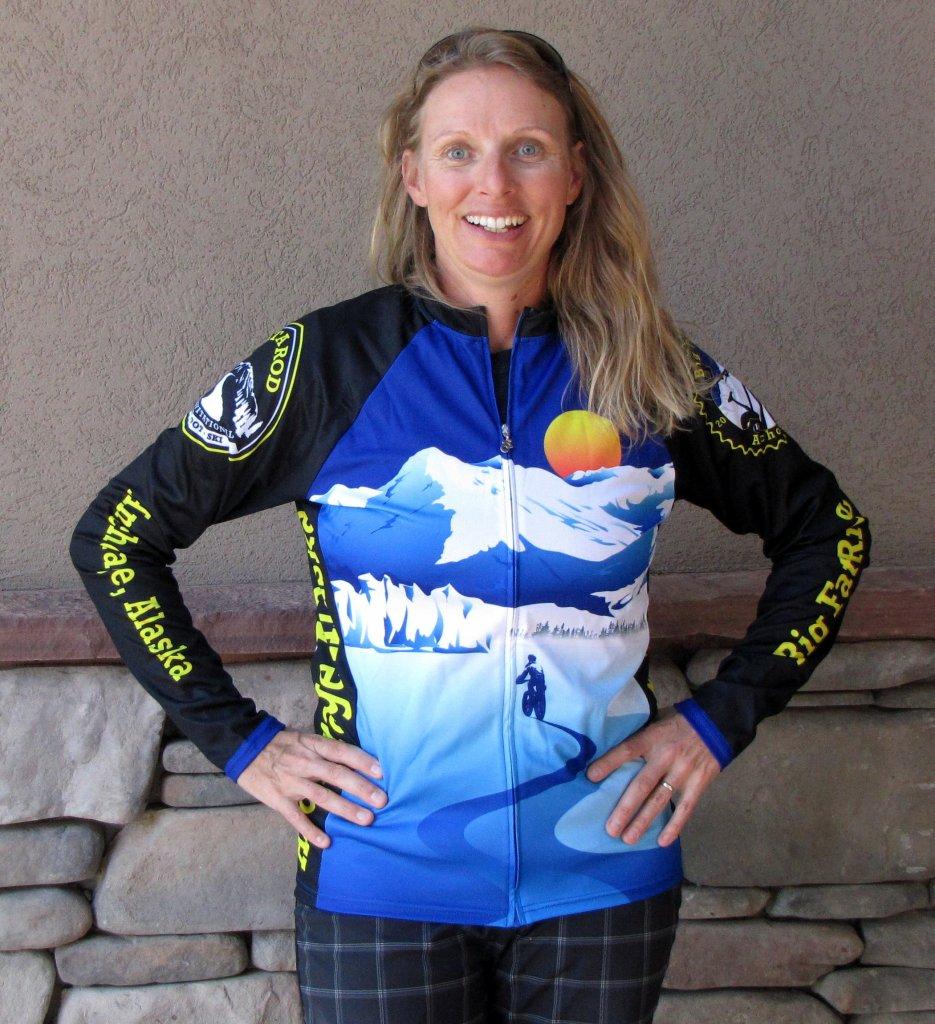 Fat Bike jersey design by FreeSpiritWear Kathy Sarns available now-img_3498.jpg