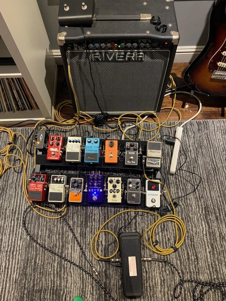 Guitars and Amps-img_3503.jpg