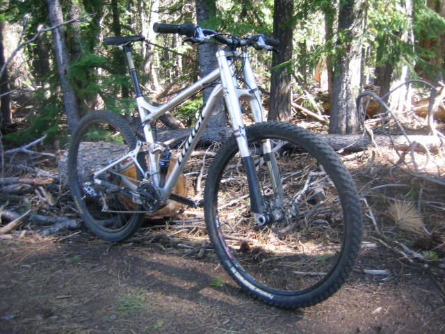 That one bike you wished you never would have sold....-img_3519.jpg