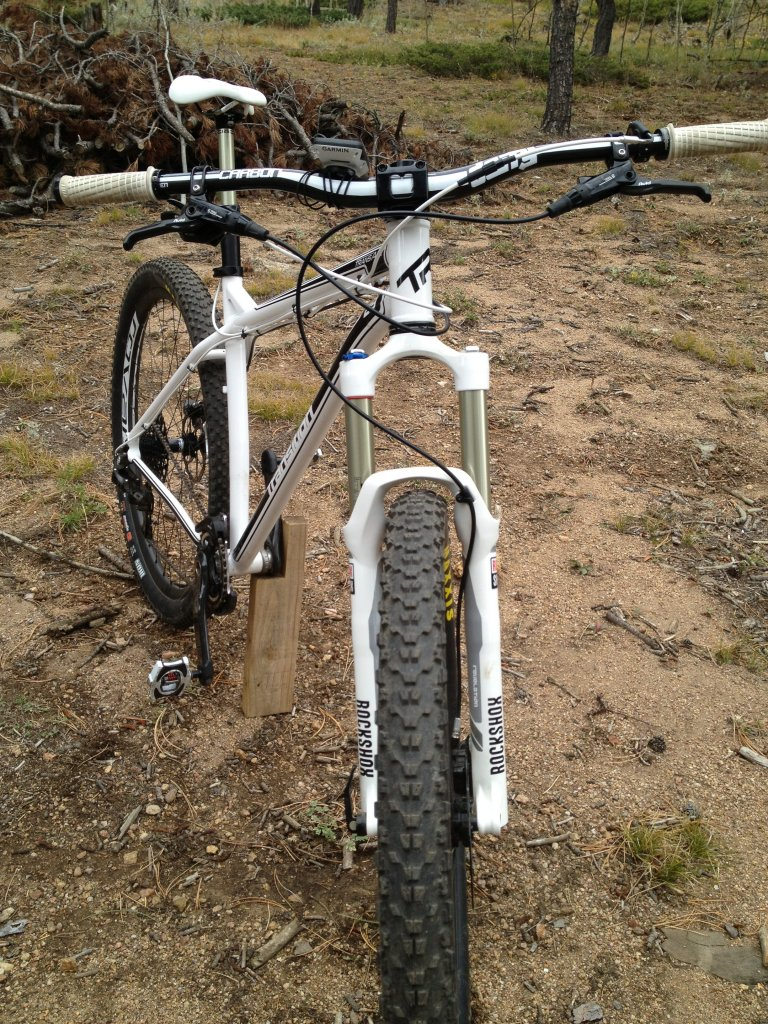AM-Hardtail Gallery-img_3532.jpg