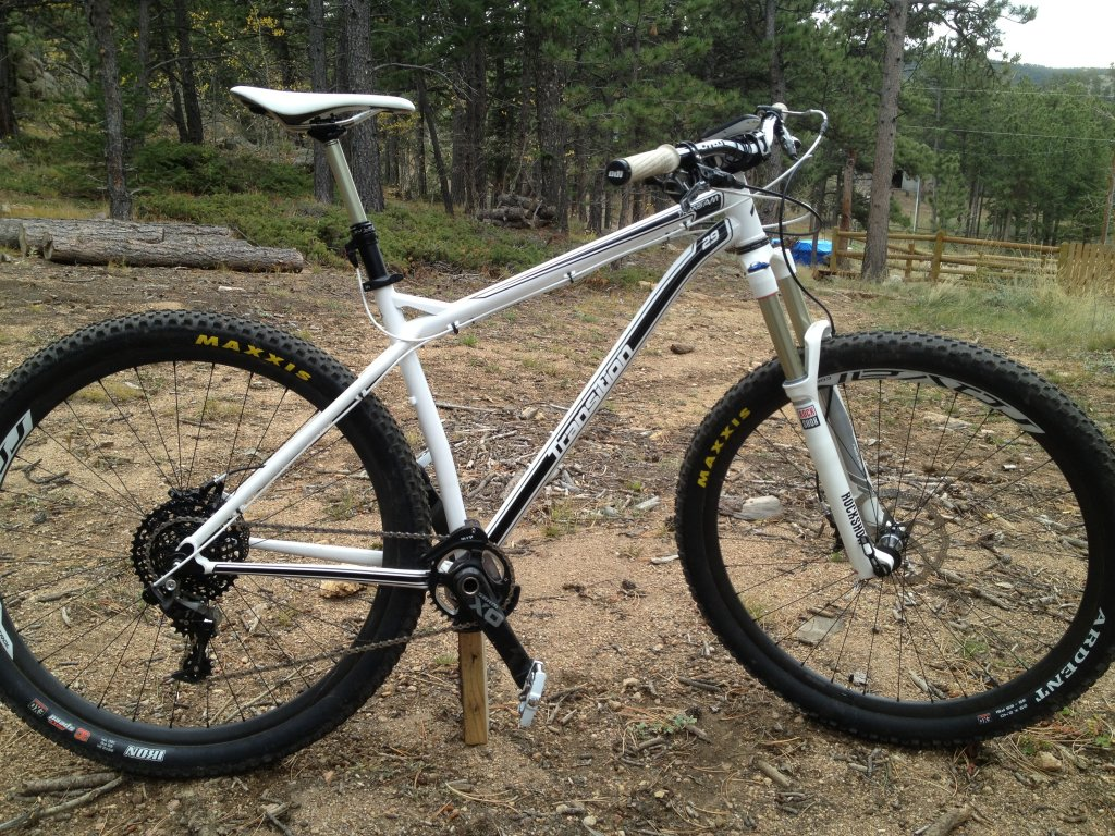 AM-Hardtail Gallery-img_3533.jpg
