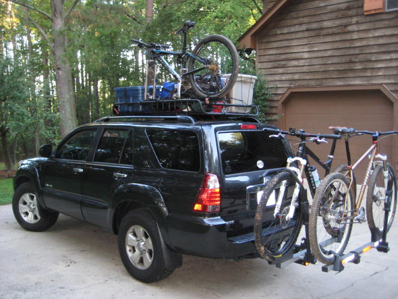 What do  your rides ride?-img_3537.jpg