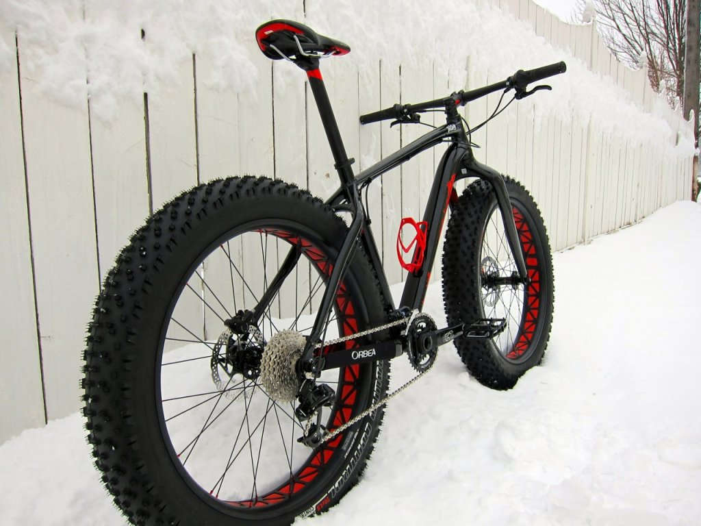 Specialized Fatboy review - how I ended up fat-img_3537.jpg