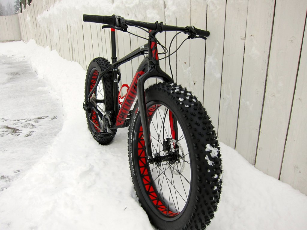 Specialized Fatboy review - how I ended up fat-img_3538.jpg