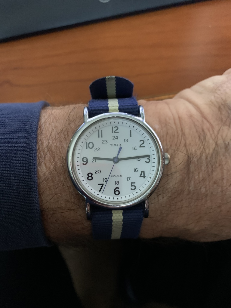 What's on your wrist today?-img_3541.jpg