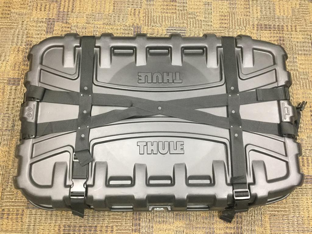 Thule Bike Box - New-img_3547.jpg