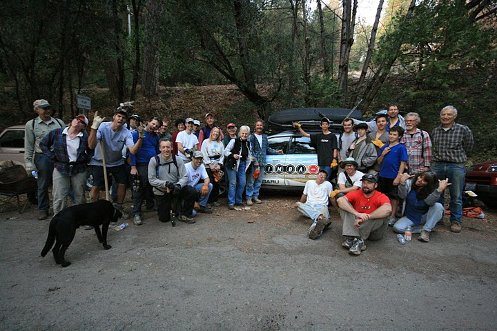 IMBA Trail Care Crew in Grass Valley - 11/5-11/7-img_3557.jpg