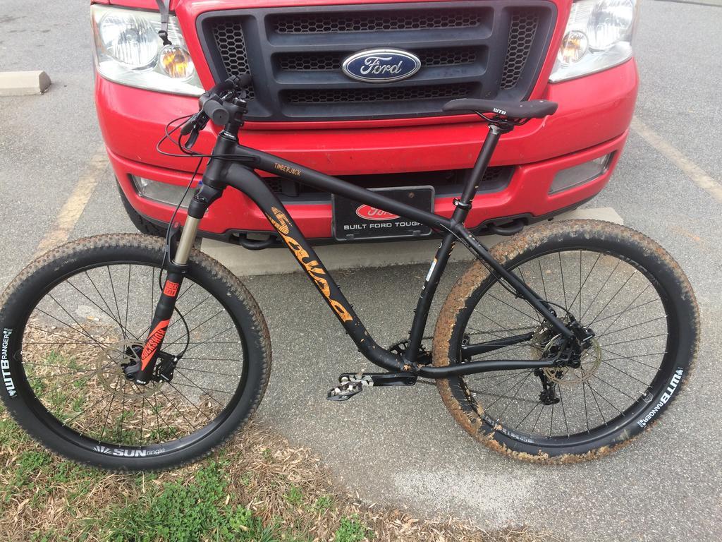 Old Newbie looking for new bike advice-img_3558.jpg
