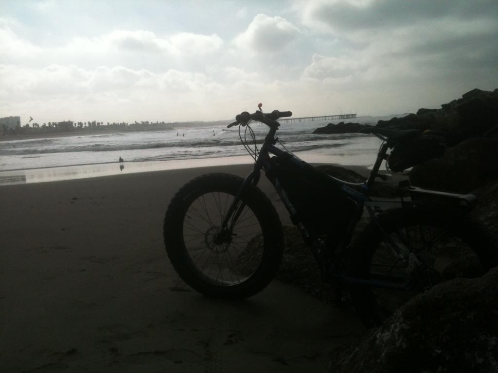 Beach/Sand riding picture thread.-img_3558.jpg