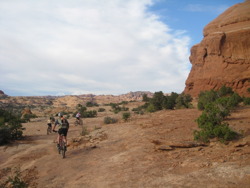 Paging il2mb....24hr of Moab report needed...-img_3559.jpg