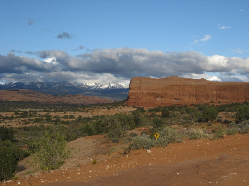 Paging il2mb....24hr of Moab report needed...-img_3563.jpg