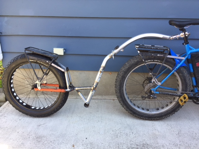 New Bob Trailer For Fatbikes-img_3564-1.jpg