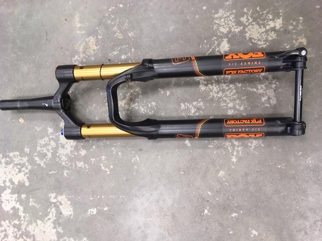 FS : 2017 Fox 36 factory 29 boost 160mm MRP Ramp control-img_3564.jpg