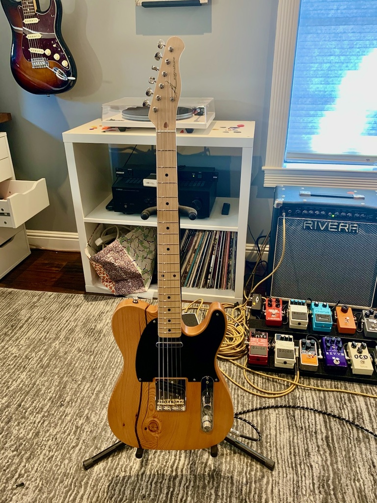 Guitars and Amps-img_3569.jpg