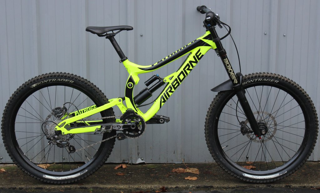 Post Your Modified Airborne Bikes-img_3576-2-.jpg