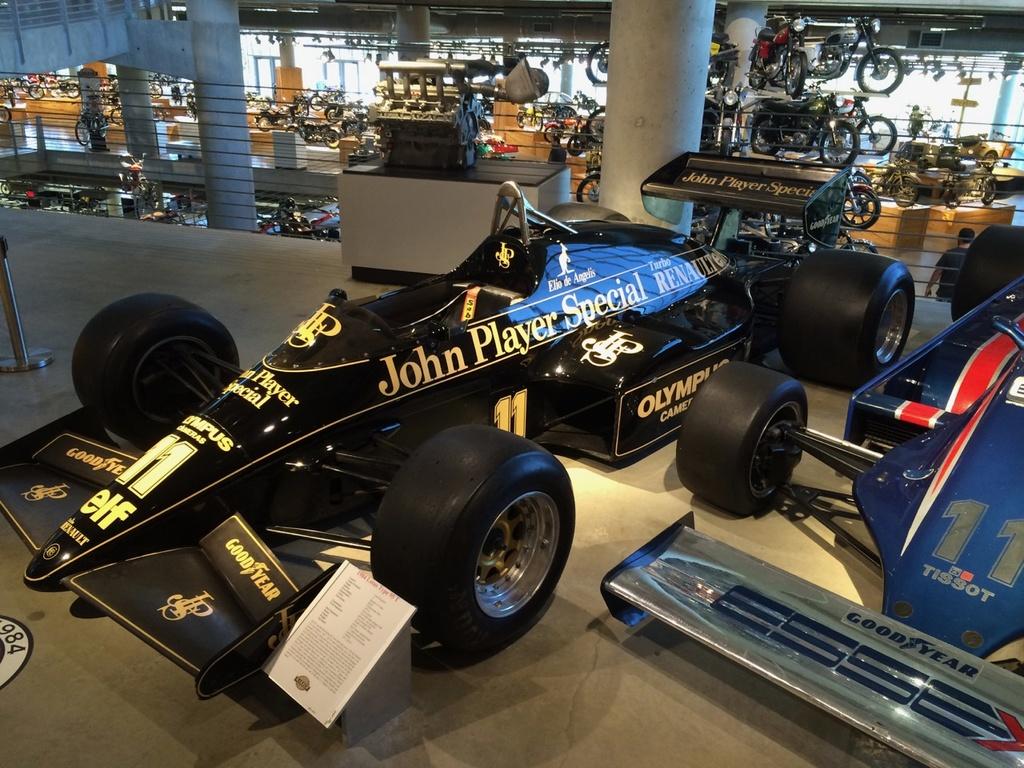 the cool old race car thread-img_3576.jpg