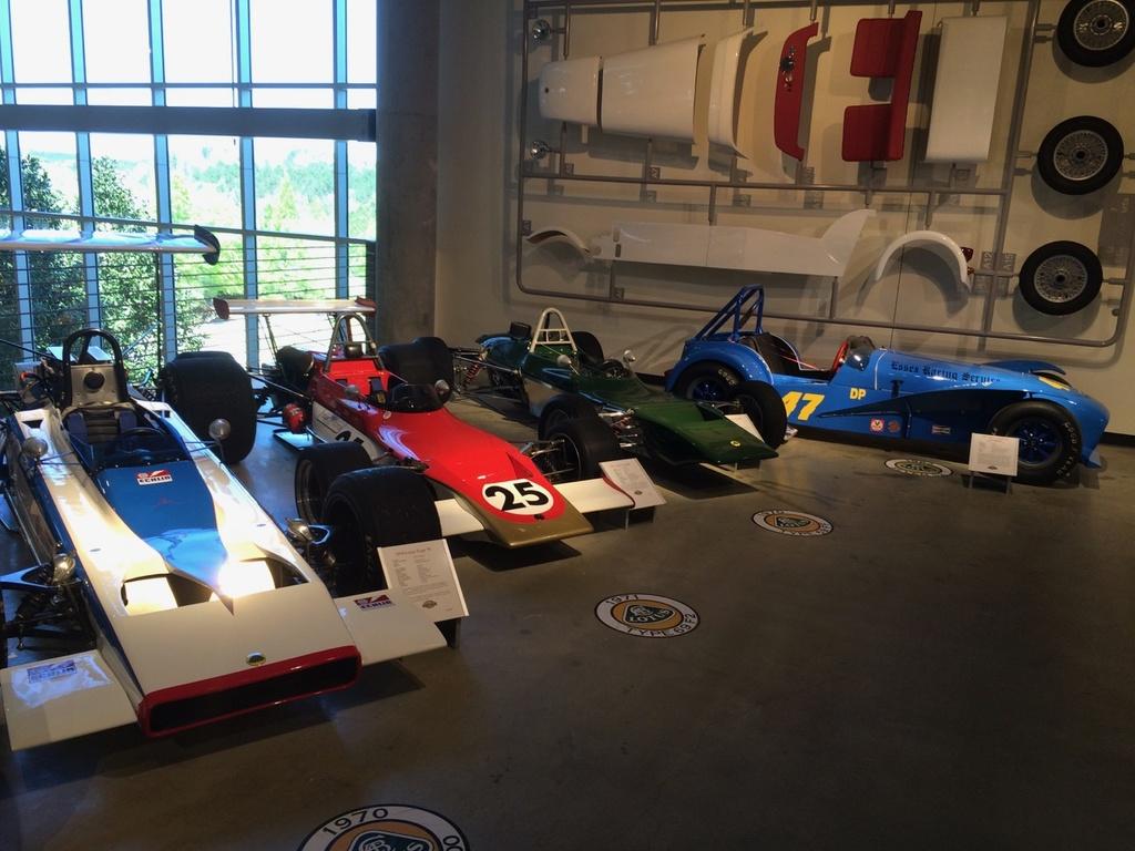 the cool old race car thread-img_3577.jpg