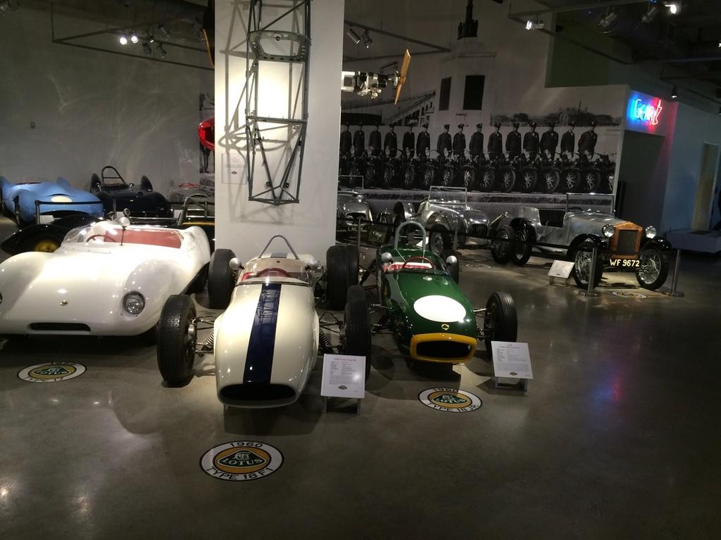 the cool old race car thread-img_3579.jpg