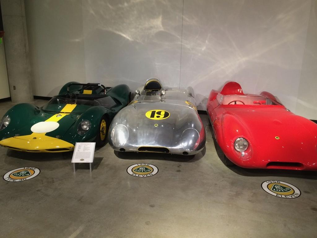 the cool old race car thread-img_3580.jpg
