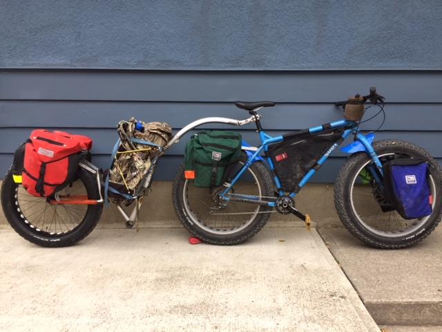 bob trailer and fat tires-img_3584-1.jpg