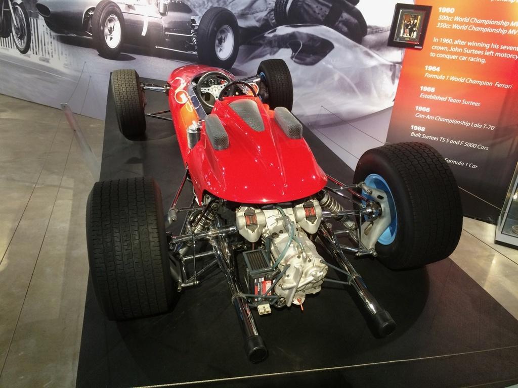 the cool old race car thread-img_3584.jpg