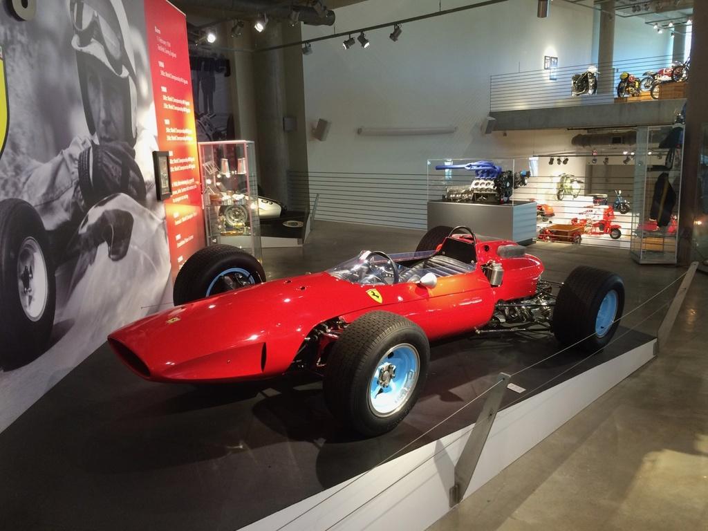 the cool old race car thread-img_3585.jpg