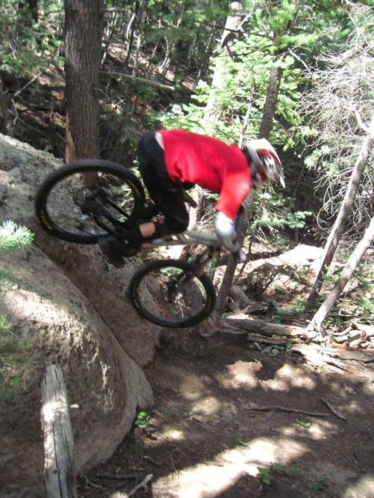 Flagstaff pics-img_3604.jpg