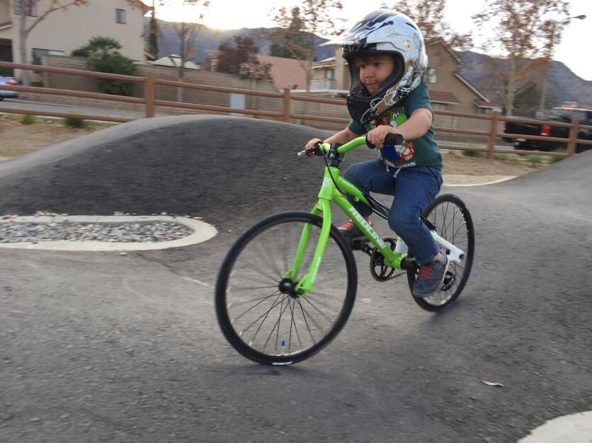 Kid's Mountain or Road Bike Ride Picture Thread-img_3607.jpg