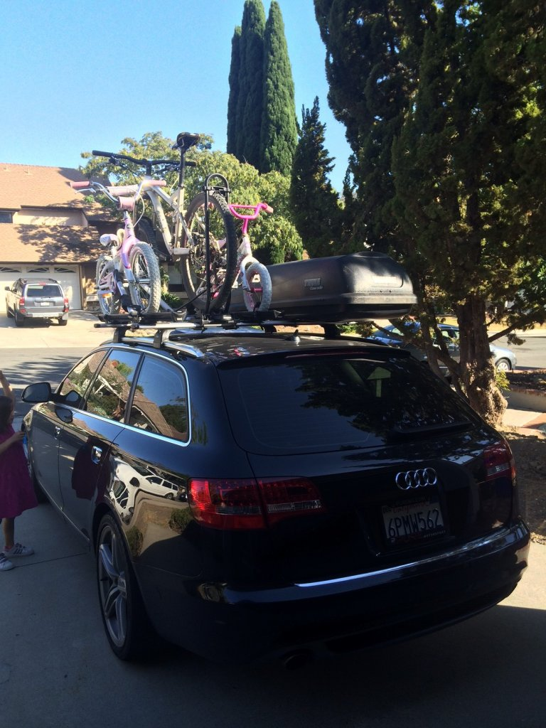 Show us your WAGONS!!!!!!-img_3607.jpg