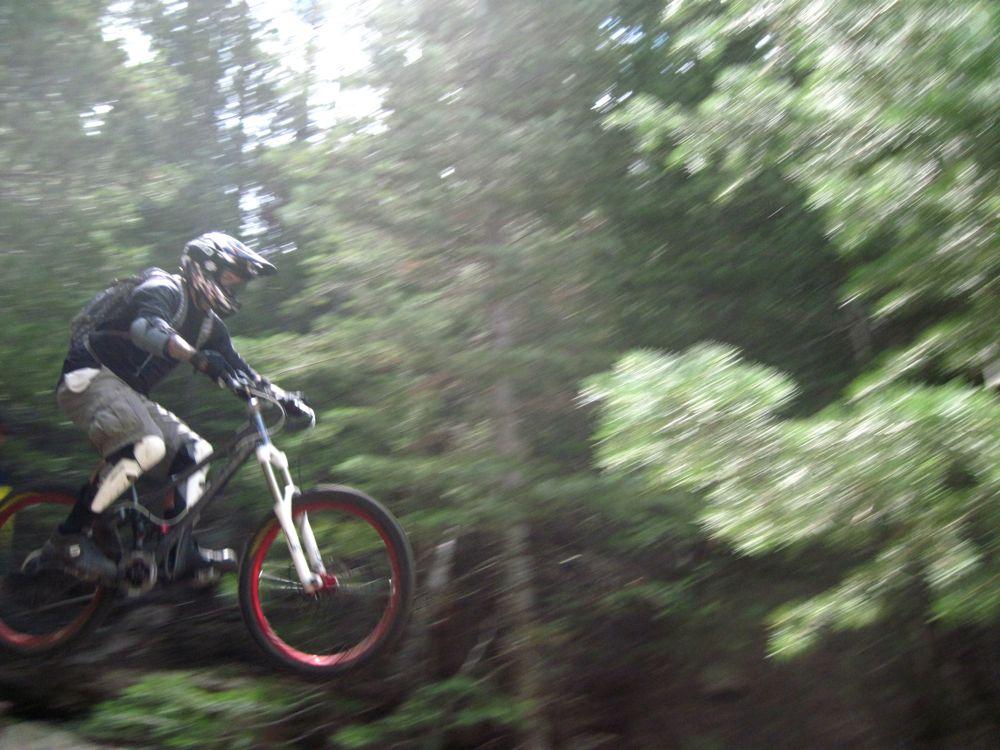Flagstaff pics-img_3608.jpg