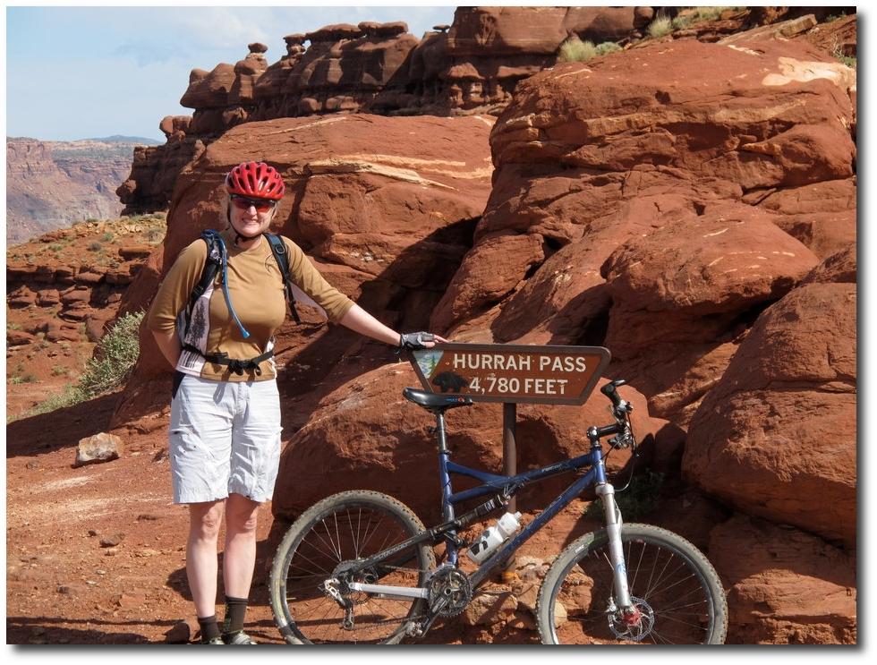 Always Ride: 2011 Edition: Part 1-img_3609.jpg