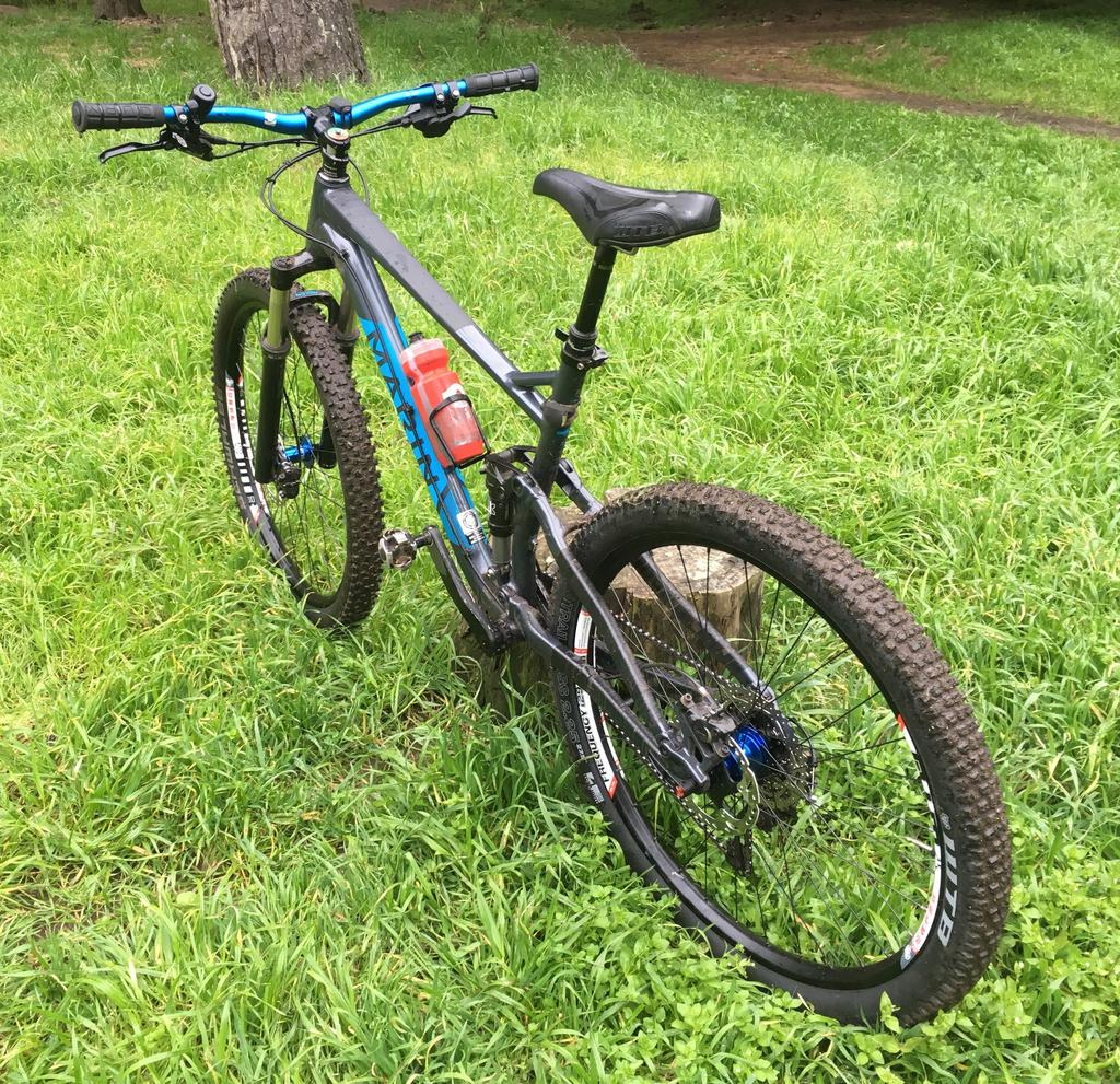 Post Pictures of your 27.5/ 650B Bike-img_3610.jpg