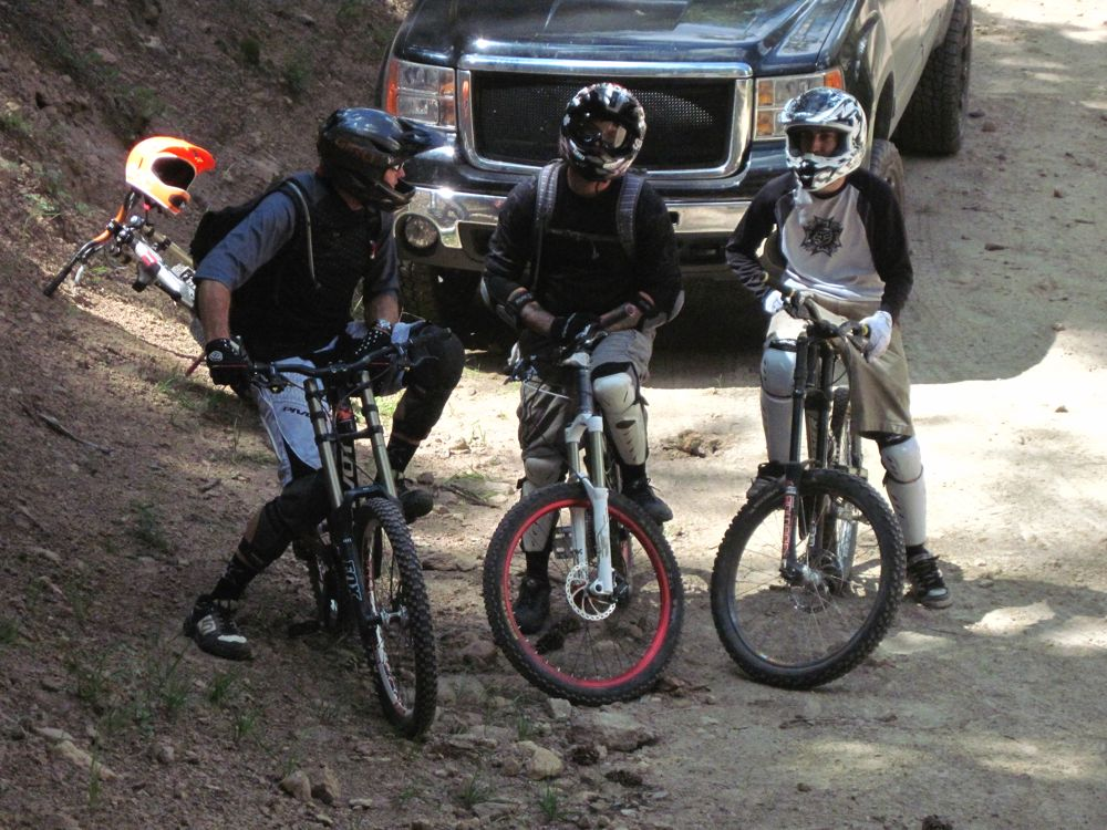 Flagstaff pics-img_3615.jpg