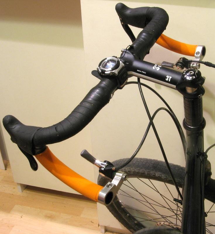 How do we build ourselves a fast road bike... that isn't a road bike?-img_3618.jpg