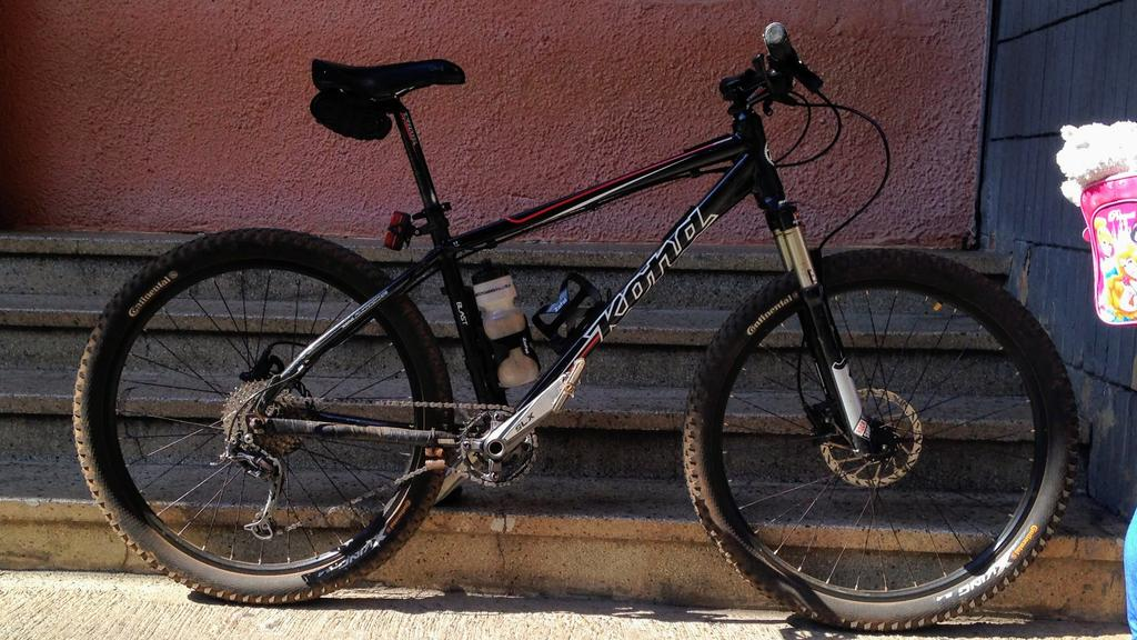 Do any of you run 1x11 or 1x12 on your 26er?-img_3619.jpg