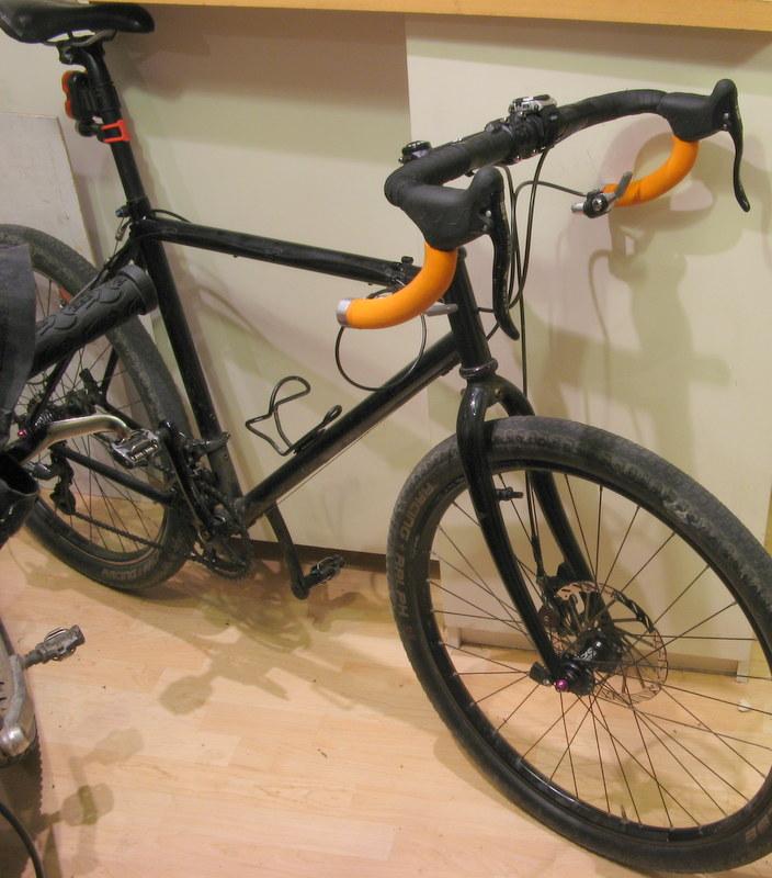 How do we build ourselves a fast road bike... that isn't a road bike?-img_3621.jpg