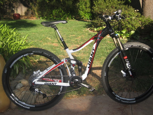 64ac07ed116 What 2013 29er are you most excited about -img 3625.jpg
