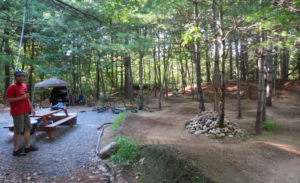 Trail maintenance passion-img_3627.jpg