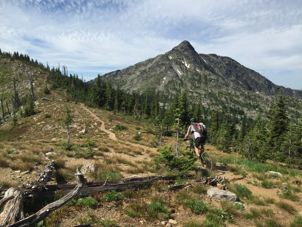 Top 5 Greatest All-Mountain Rides in Western Canada?-img_3630sm.jpg